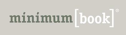 MINIMUM_LOGO (1).png