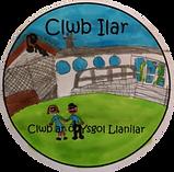 Logo Clwb Ilar 2020.png