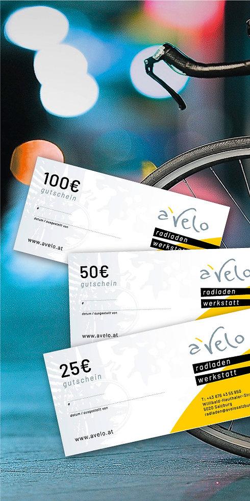 avelo_GUTSCHEINE_Werbung_V1_hoch_500x100