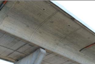Brücken-Diagnose mit Drohnen und Künstlicher Intelligenz, Pilotprojekt Falkensteinbrücke erfolgreich