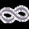 logo dru yoga.webp