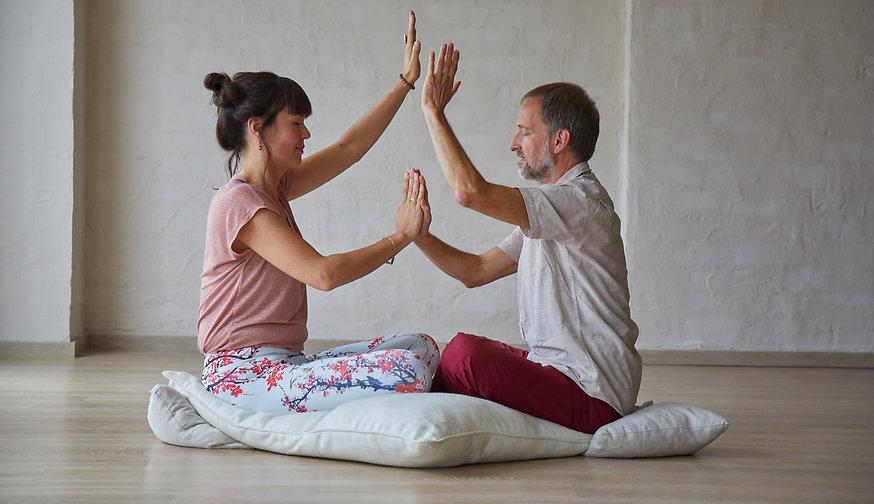 Dru Yoga.jpg