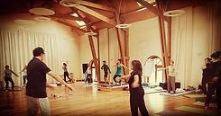 Line yoga.jpg