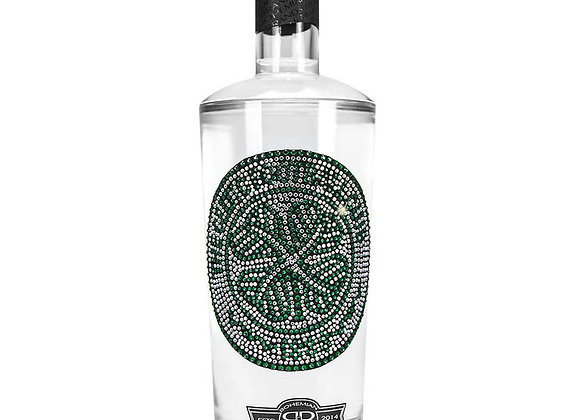 Celtic FC Vodka