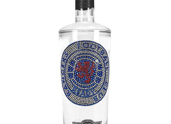 Rangers FC Vodka