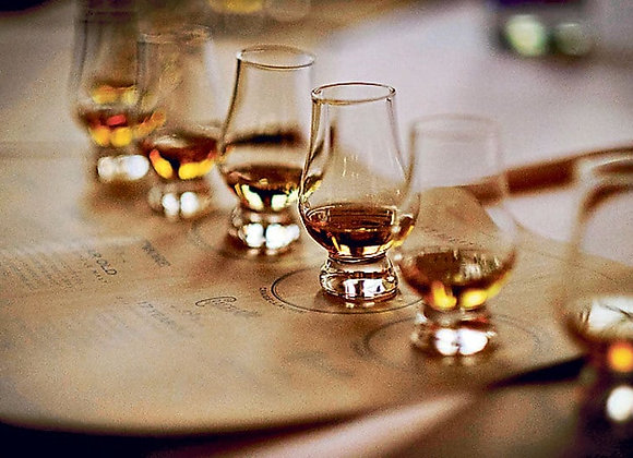 live zoom whisky tasting night june 21st now sold out
