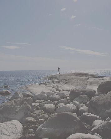 Ut mot havet.jpg