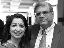 Archana_Amit_Chandra_bw.jpg