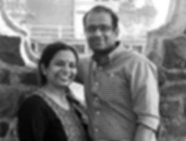 Meenakshi_Ramesh_bw.jpg