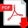 PDF-download-icon.png