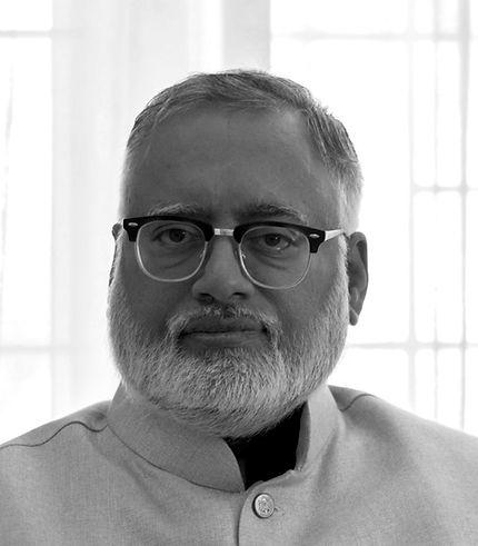 Mohan Sundaram