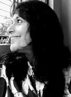Nirmala Peters- Mehendale