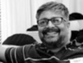 Venkat_Krishnan_N_bw.jpg