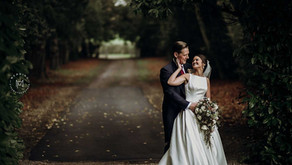 Top Ways to Do Micro Weddings: Guest Post