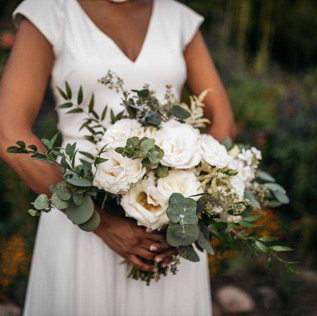 Kirsten Noelle Photography