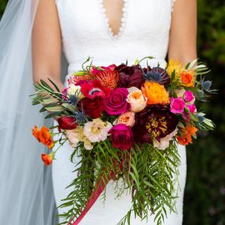 PC: Mieke Weddings