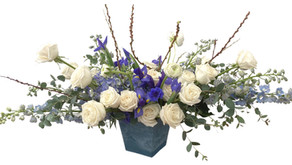 How to Avoid Disappointment when Buying Flowers