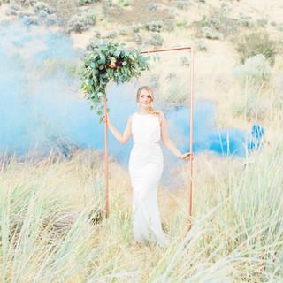 PC: Claire Johnson Photography