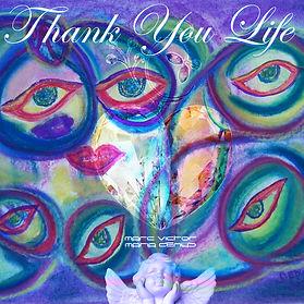 Thank You Life.jpg