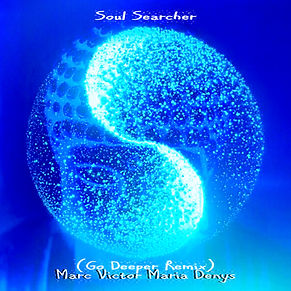 Soul Searcher (Go Deeper Remix).jpg