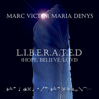 Liberated - Marc Victor Maria Denys.jpg.png