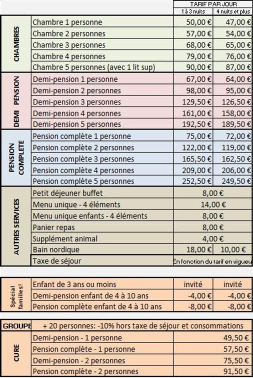 tarifs 2019-2020.JPG