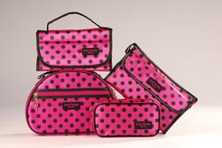 pink.purses
