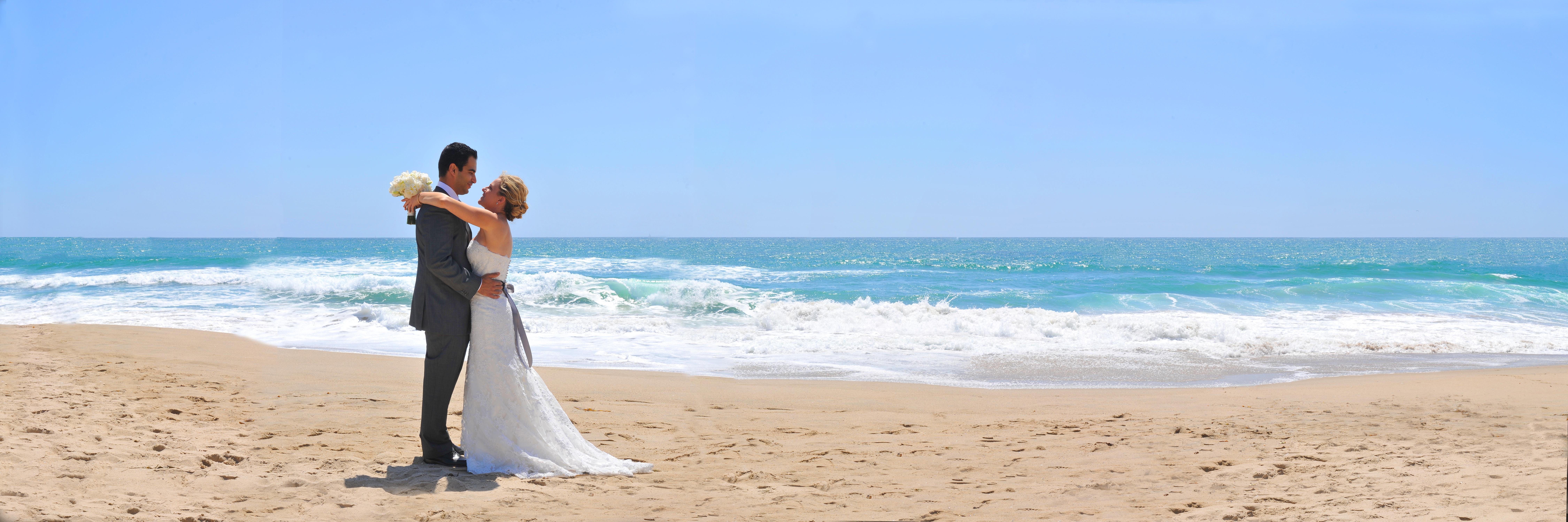 beach.pano9000