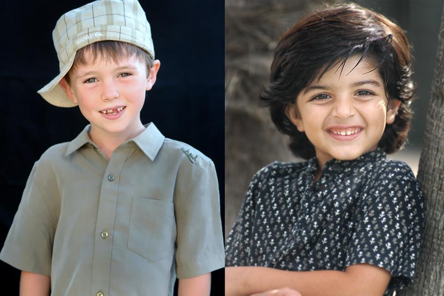 kids boys copy