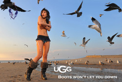 UGG boots.low res.