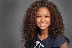 hs-black-girl