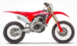 20-Honda-CRF450R_RHP.jpg