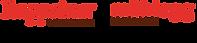 Logo Ruppeiner.png