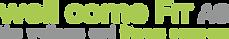 Logo_NEU_HOCH_grün_grau_1.png