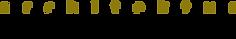 logo gsa__zeichenwege.png