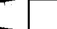 klubschule-Musikzentrum-Logo.png