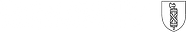 Logo_Kulturfoerderung_1c.png
