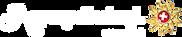 logo-appenzellerland_url.png