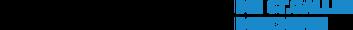 logo_typotron_transparent.png
