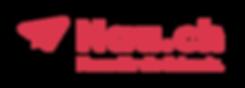 Nau_Logo_url_claim_RGB_Horiz.png