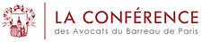 Conférence_du_barreau_de_Paris.jpg