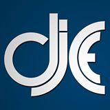 """Résultat de recherche d'images pour """"logo djce"""""""