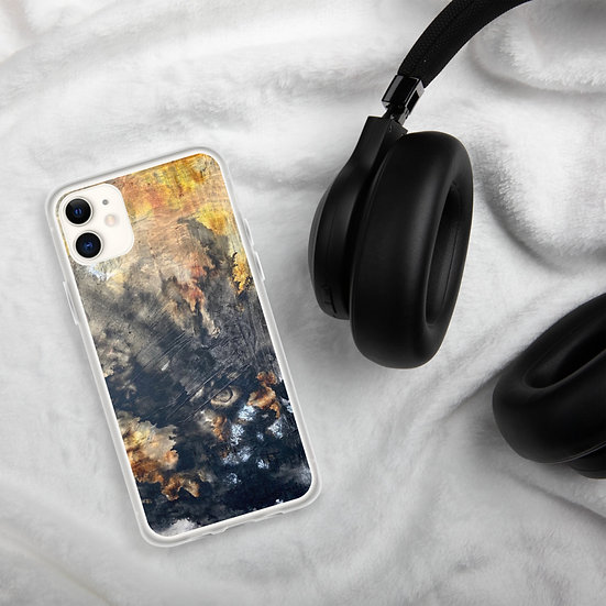 Slow Dancing in a Burning Room- iPhone Case