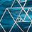 Thumbnail: Diamond Geo