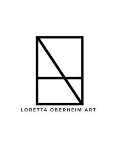 Loretta Oberheim Art