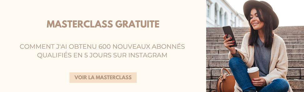 masterclass-bannière.png