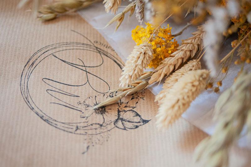 marie-althea-atelier-floral-bouquet-tamp