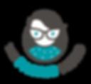 theFabricNerd_Logo_edited.png