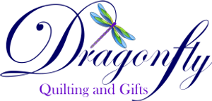 292x139_dragonfly_logo_name_final2_for_w