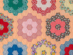 up-close-quilts.jpg